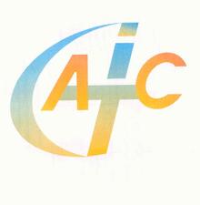 logo-GAIC
