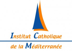 logo-icm-300x214