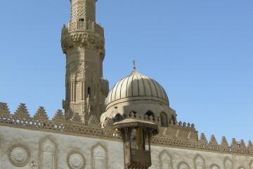 75-Mosquee-Al-Azhar