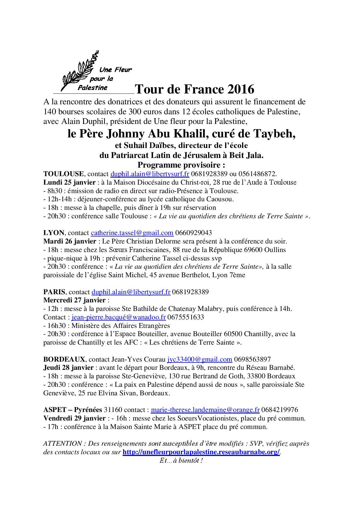 Tour de France 2016-page-001