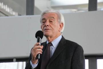 Jean-Claude-Petit_n1