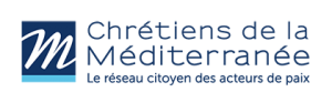 Logo-cdlm-ok-web_petit