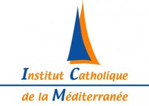 logo-icm