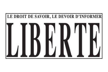 logo_liberte