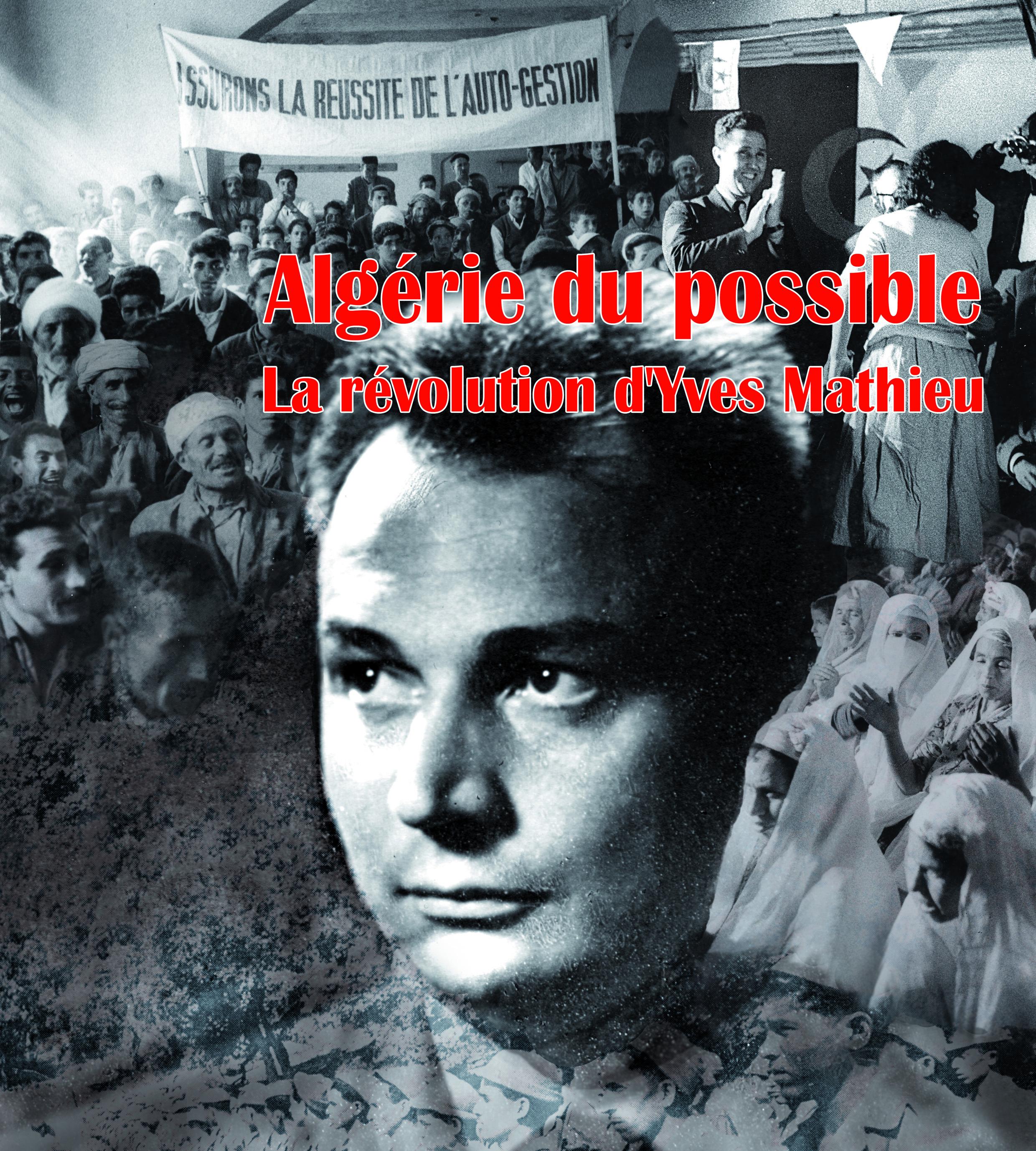 algerie-du-possible